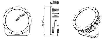 mains downlight wiring diagram images wiring diagram ice cube relay wiring diagram led light wiring diagram