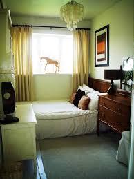 very small bedroom ideas. Very Small Bedroom Ideas With Queen Bed Vanvoorstjazzcom In Size 1213 X 1618 D