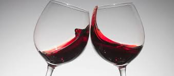 cheers wine glasses. Interesting Cheers Leave A Reply Cancel Reply On Cheers Wine Glasses C