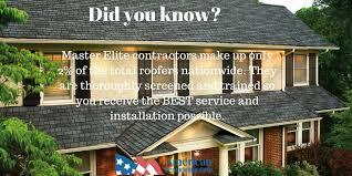 American Remodeling Contractors Cool Design