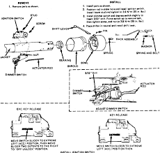 2000 chevy venture starter wiring diagram 41 wiring diagram images 2010 07 11 024651 ignition switch 82 cavalier 2000 chevy venture fuel pump wiring 2003 cavalier 2000 chevy 2000 chevy venture