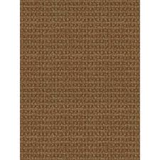 foss checkmate taupe walnut 6 ft x 8 ft indoor outdoor area