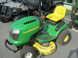similiar john deere l lawn tractor attachments keywords 2004 john deere l118 lawn garden and commercial mowing john deere acircmiddot wiring diagram