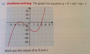 a question from edexcel gcse 9 1 mathematics higher student book