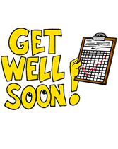 Get Well Soon Cards Printables Free Printable Get Well Greeting Cards