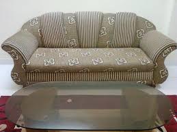 Furniture sofa design New Interior Decorations Furniture Collections Furniture Designs Sofa Sets Designs Amazoncom Interior Decorations Furniture Collections Furniture Designs