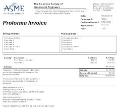 what is a proforma preforma invoice proforma invoice for customs cartopia club