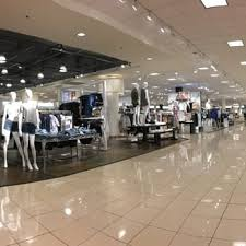 photo of nordstrom natick mall natick ma united states