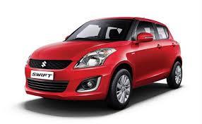 new release of maruti carMaruti Suzuki Swift DLX Edition Launched Price Starts at Rs 454