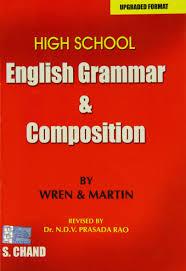 buy high school english grammar and composition book online at low buy high school english grammar and composition book online at low prices in high school english grammar and composition reviews ratings amazon
