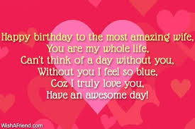 Birthday Blessing Quotes Impressive 48 Harmonious Birthday Blessing Wishes Quotes Msuk48connectorg