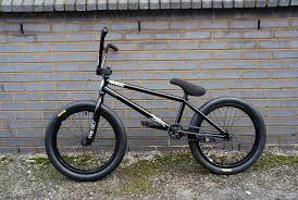 custom cult bmx bikes verip for
