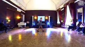 [SX3000] Sunmi - Lalalay dance <b>cover</b> by Ti [<b>MEGA PARTY K</b>-<b>POP</b> ...