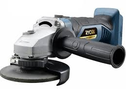 cordless grinder. back to: all products cordless grinder