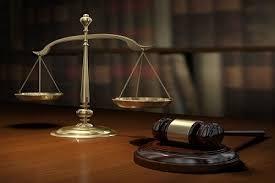 Một số bất cập ảnh hưởng đến vai trò luật sư trong tố tụng hình sự hiện nay  | hinhsu.luatviet.co