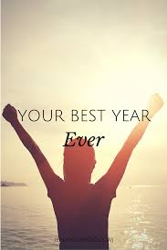 how to have your best year ever jenny cupido find out how to have your best year ever do you set yourself goals