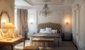 classic bedroom design. Bedroom Design Ideas:Fashionable Classic Interior Ideas D