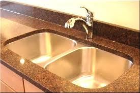 change kitchen faucet lovely design ideas how to change a kitchen faucet replace sink repair installing
