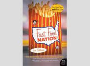 food inc movie summary essay   buy essay online
