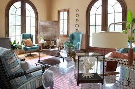 atlanta home designers. Homes On Pinterest Atlanta And Design Moreover Modern Home Designers