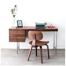 office desks staples. Full Size Of Office Desk:staples Desk Lap Small White Corner Large Desks Staples
