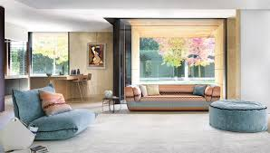contemporary style furniture. 6-7-Missoni-new-collection-of-contemporary-style- Contemporary Style Furniture