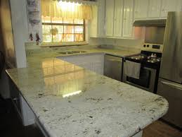 appealing colonial white granite for your counter top kitchen ideas white wood kitchen table with