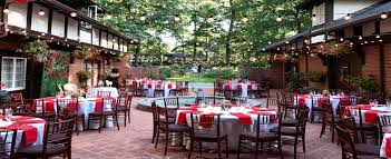 the carriage house wedding party al rates