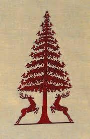 Christmas Chart Images