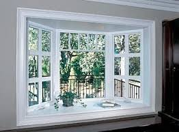 Estrella sacragon bay window.jpg