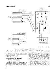 champion compressor relay wiring diagram champion compressor champion air compressor wiring diagram nilza net