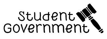 Image result for student government clipart