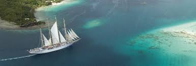 Star Flyer Cruises Star Clippers Cruises Kuoni