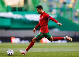 Euro 2021 (ou 2020?): por que você precisa assistir à Eurocopa
