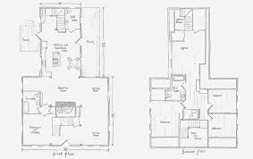 antique cape house plans beautiful new england colonial house plans style home designs country