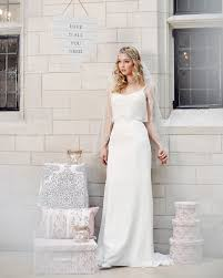 Inexpensive Country Style Wedding Dresses Pinterest Wedding Party Vintage Country Style Wedding Dresses