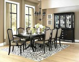 dining table set traditional. With Twelve Chairs Traditional Transitional Style Dining Room Home Tasteful S The Study Table Set N