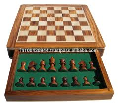 105 Magnetic Wooden Travel Chess Game Magnetic Chess Sets Magnetic Chess Sets Suppliers and 93