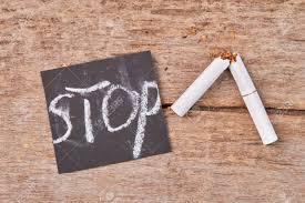 """Résultat de recherche d'images pour """"image libre de droit arreter de fumer"""""""