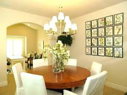 decorating dining room ideas. Decoration Dining Area Decor Ideas Room Decorating With Style Decorating Dining Room Ideas