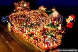 cool christmas house lighting. Beautiful Christmas Encourage Our Readers Comment Registration Required For Cool Christmas House Lighting R