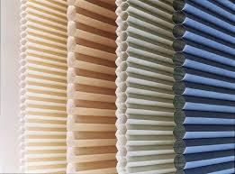 Energy Efficient Window Treatments Archives  Budget Blinds Life Energy Efficient Window Blinds
