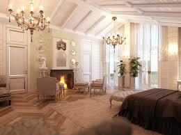 old fashioned room decor accessories alluring antique bedroom decorating ideas fashionable design old fashioned medium version