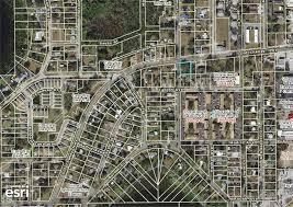 5478 Old Cheney Highway Orlando Fl 32807 Fannie Hillman