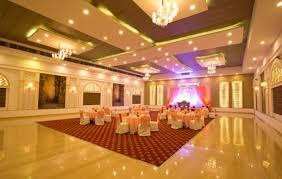inde hotel