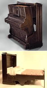 Built In Murphy Bed Bed Diy Murphy Bed Desk lovestreeteatscom