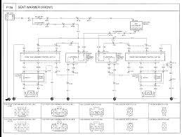 2004 kia amanti wiring diagram wiring diagram