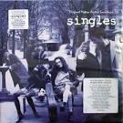 Singles [Original Motion Picture Soundtrack]