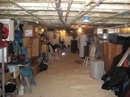 basement remodeling baltimore. Start With A Low Height Basement Mess Remodeling Baltimore