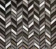 Купить <b>мозаику Orro Mosaic</b> Lava Marsel Brown <b>каменная</b> 31,1х33 ...